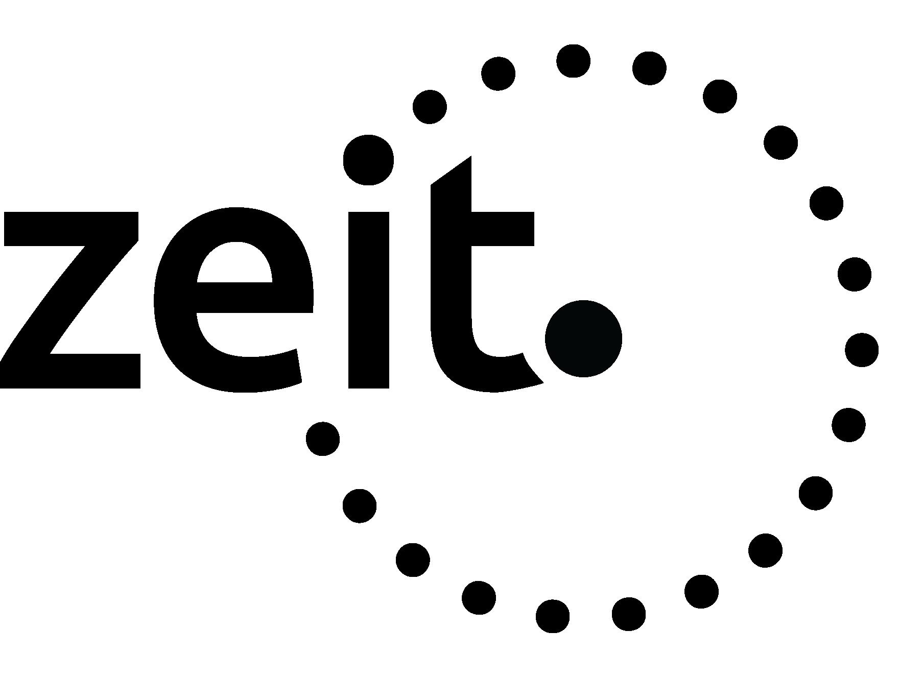 zeit.logo_V.2_schwarz_300bpi
